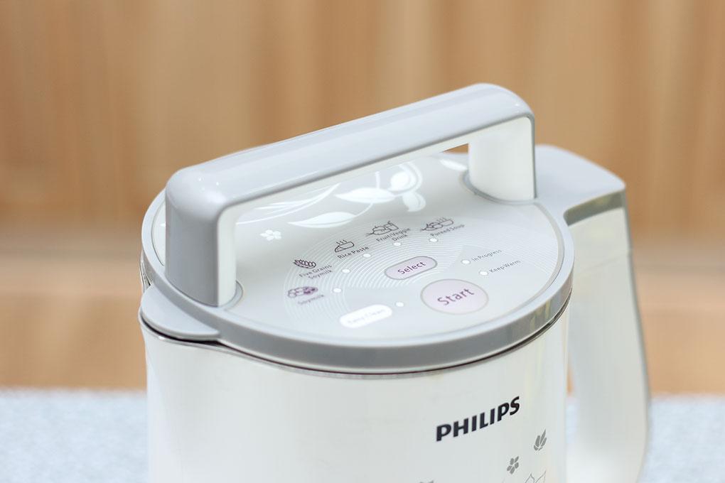 Máy làm sữa chua Phlips
