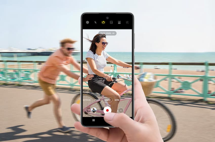 Galaxy A52 (samsung.com)