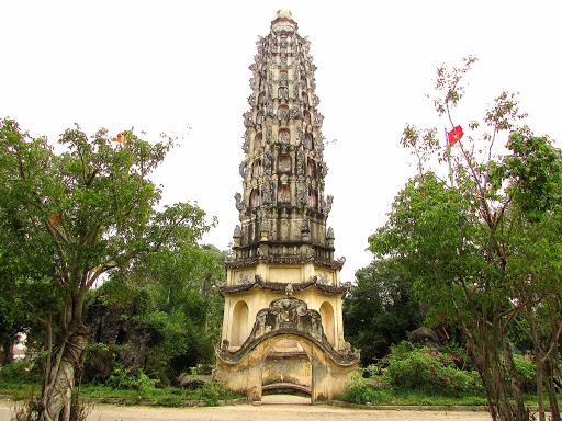 Top-7-diem-du-lich-noi-tieng-cua-Nam-Dinh-nhat-dinh-phai-den-mot-lan-7