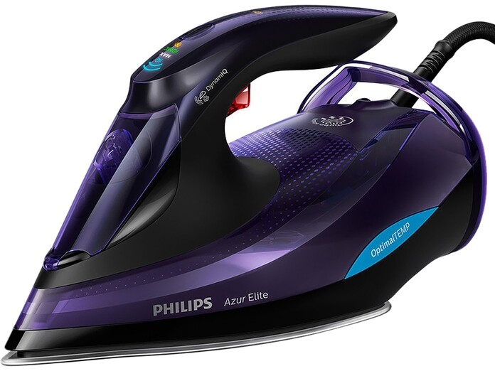 Review-chi-tiet-ban-ui-Philips-GC5039-1