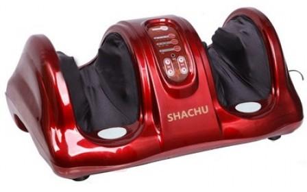 may-massage-chan-shachu-sh-868-chinh-hang-han-quoc-5e252de408a24-20012020113444