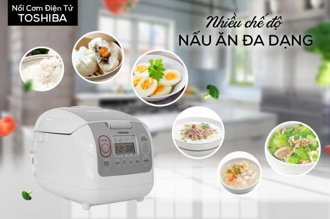 review-noi-com-dien-toshiba-chinh-hang-gia-re-3