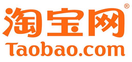 Lưu ý khi Order Taobao