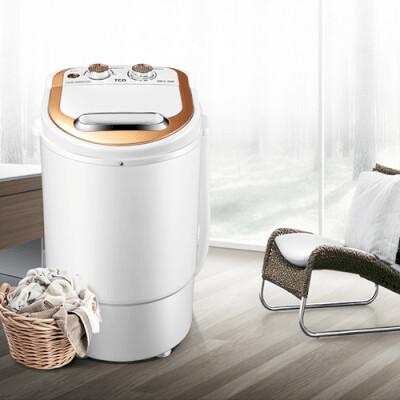 Máy giặt mini TCO XPB12-2008