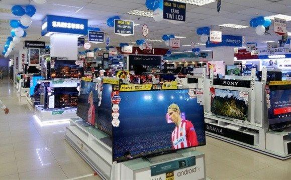 Tivi-Sony-gia-bao-nhieu-mua-o-dau-gia-tot-nhat-5
