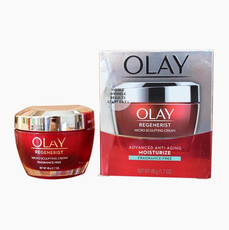 mỹ phẩm Olay