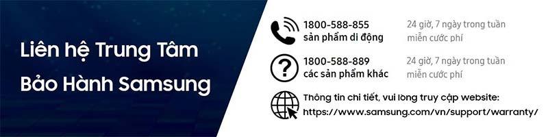 Trung-tam-bao-hanh-cua-Samsung