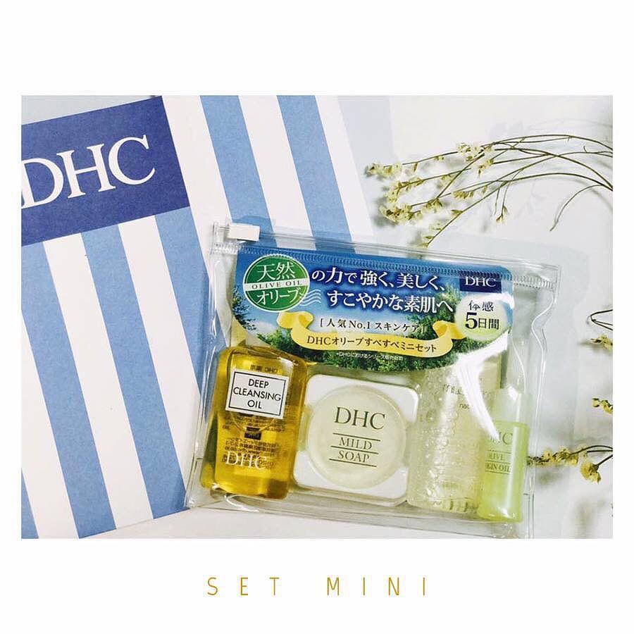 bo-duong-da-dhc-travel-kit
