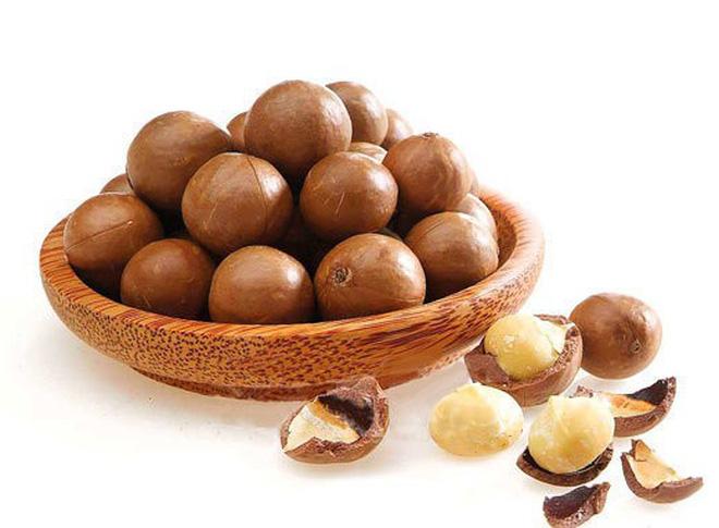 makadamiya-sreshtu-visok-holesterol-1422259888248-0-0-382-520-crop-1422259893819