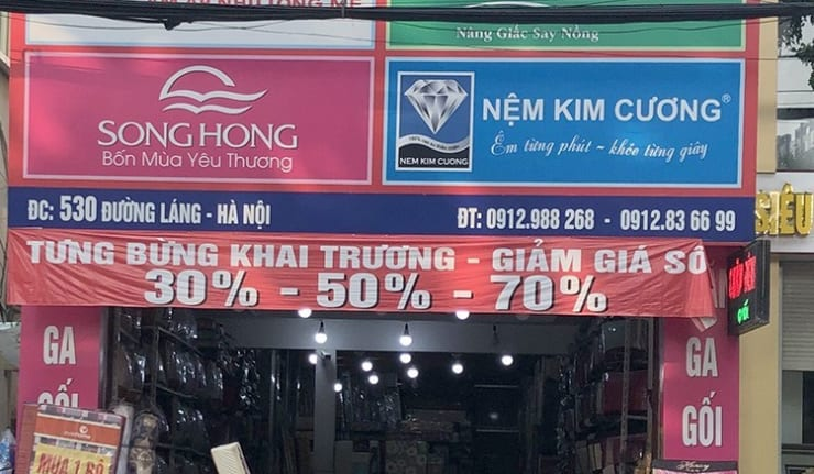 Cac-tieu-chi-chon-mua-dem-tot-cho-suc-khoe-nguoi-dung-9