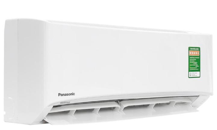 Máy lạnh Panasonic Inverter CU/CS-PU9UKH-8 1 HP