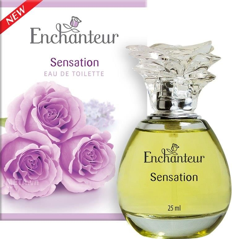 Enchanteur-12