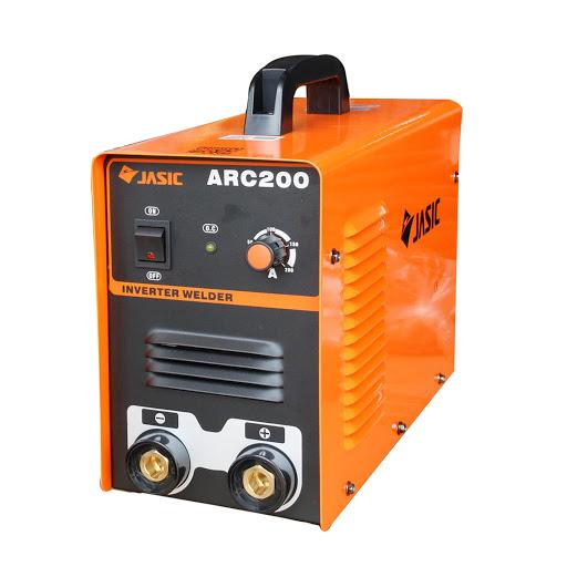 Jasic ARC-200E