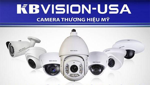 Camera-quan-sat-mang-den-su-an-toan-cho-ngoi-nha-ban-2