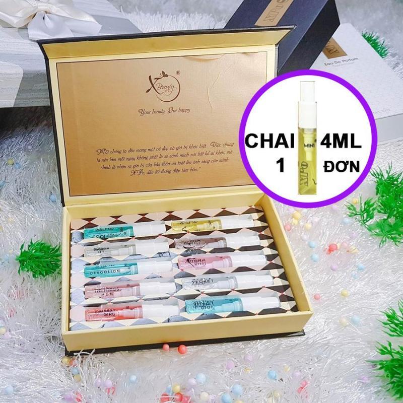 Xbeauty-thuong-hieu-my-pham-thoi-trang-chat-luong-cao cua-Viet-Nam-2