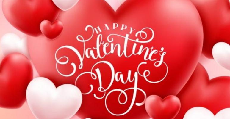 Quà valentine y nghĩa nhất