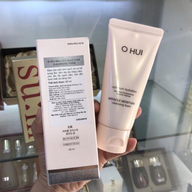 Ohui-thuong-hieu-my-pham-cao-cap-so-1-Han-Quoc-4