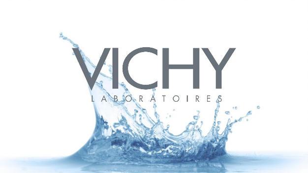 vichy-logo-3_59e4617f791b2