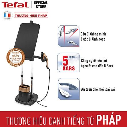 ban-ui-hoi-nuoc-cam-tay-dang-dung-Tefal-QT1020E0-3