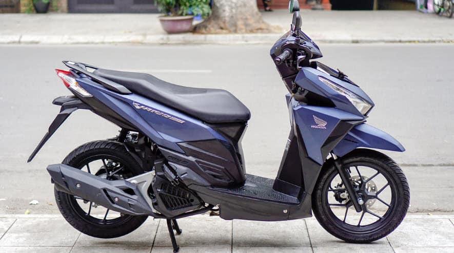 Honda Vario 150cc 2020