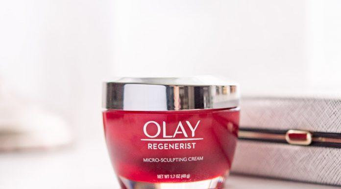 Review-kem-duong-chong-lao-hoa-ban-đem-Olay-Regenerist-3