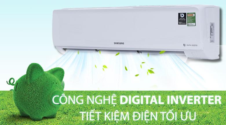 May-lanh-Samsung-phu-hop-voi-moi-khong-gian-song-3