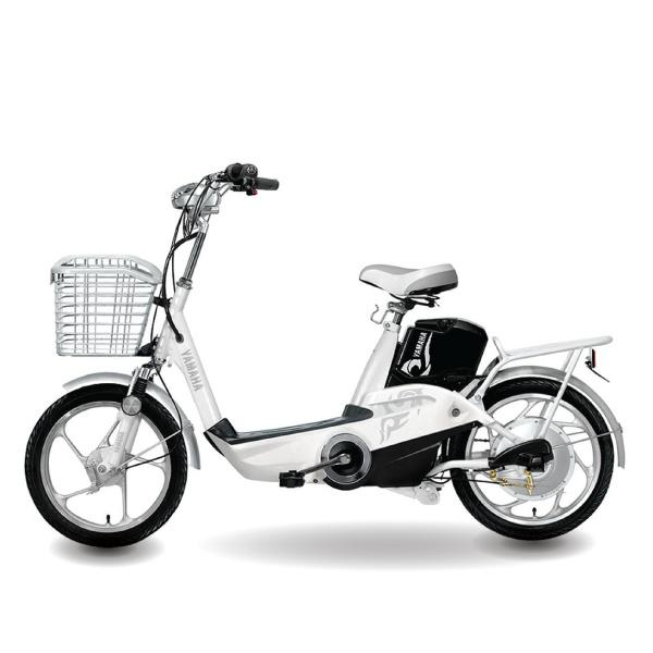 Xe điện Yamaha