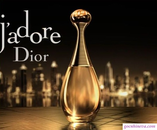 Dior-Jadore