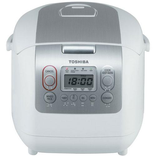 noi-com-dien-tu-toshiba-rc-18nmf-18-lit