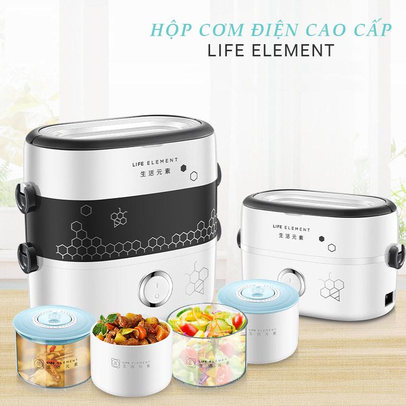 Hop-com-dien-cao-cap-Life-Element-homegift-01