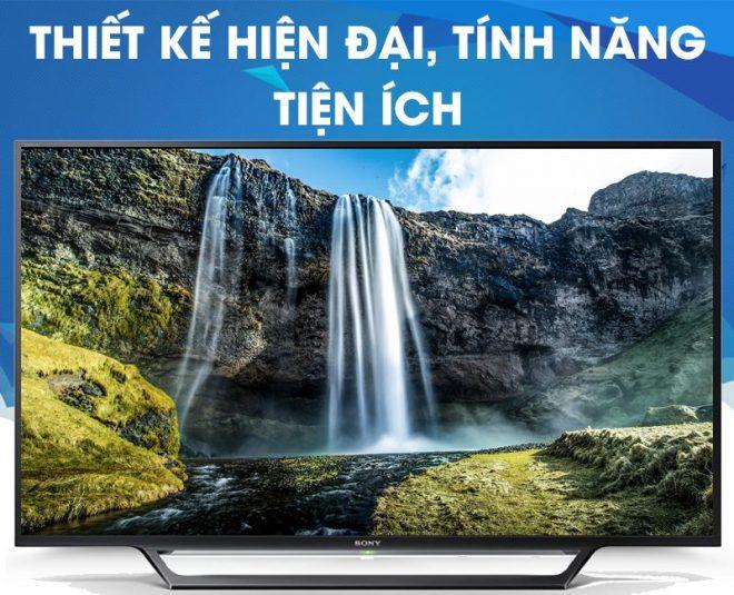 Tivi-Sony-gia-bao-nhieu-mua-o-dau-gia-tot-nhat-2