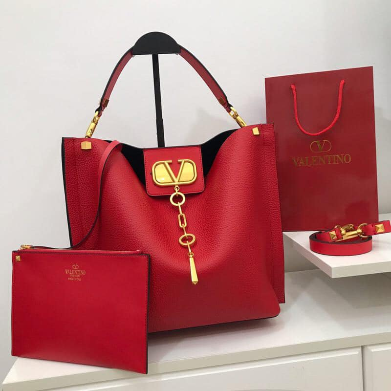 Túi-xách-nữ-công-sở-cao-cấp-Valentino-TTN0505-9