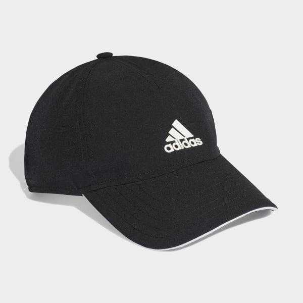 Tong-quan-ve-thuong-hieu-Adidas-va-cac-san-pham-cua-hang-8