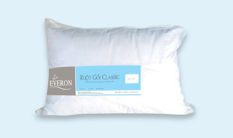 Gối ngủ Everon