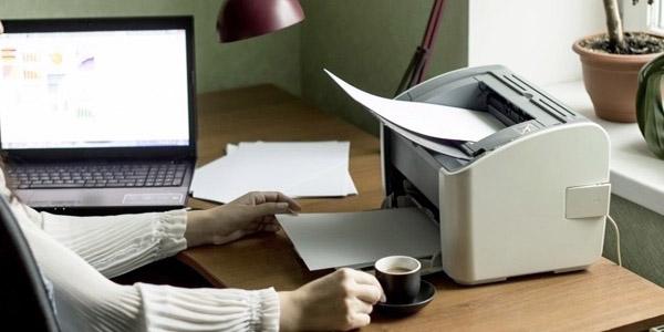 may photocopy van phong 2