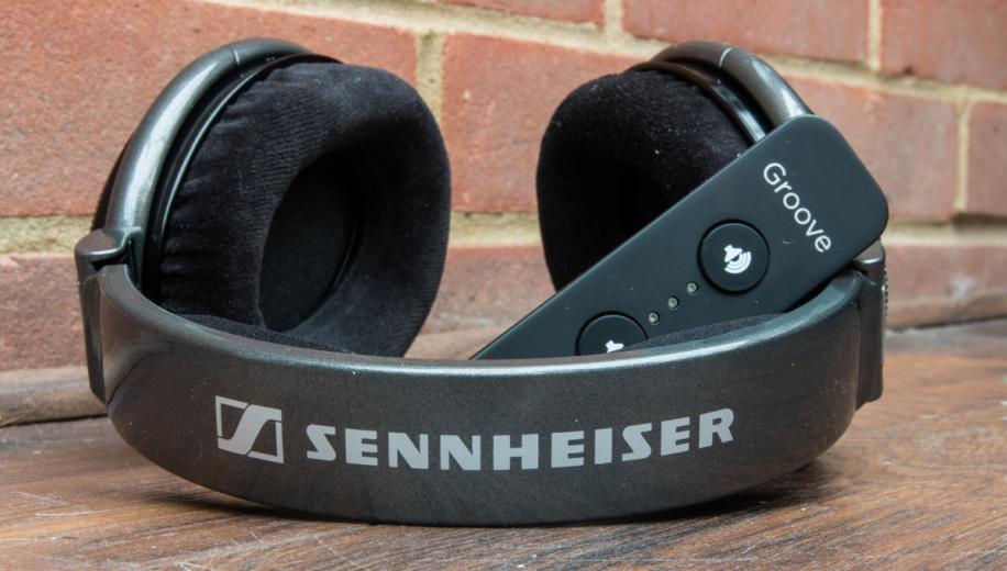 Sennheiser HD6XX / HD650