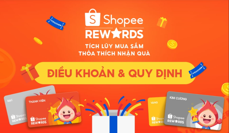 shopee-rewards
