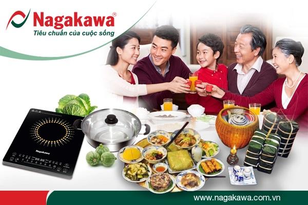 Nagakawa-la-thuong-hieu-nuoc-nao-cac-dong-san-pham-cua-Nagakawa-gom-nhung-gi-1