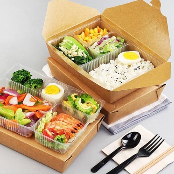 China-Wholesale-Disposable-Take-Away-Kraft-Paper-2-1