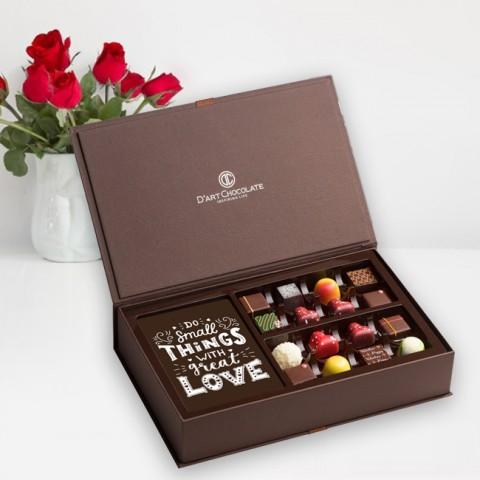 qua-valentine-y-nghia-nhat-danh-tang-chang-trong-ngay-le-tinh-nhan-142-18
